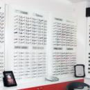 La filière optique demande l'ouverture de travaux pour améliorer l'accès à une optique de qualité