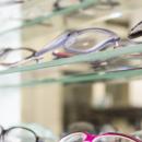 Vers une indemnisation des opticiens pour la fermeture des magasins