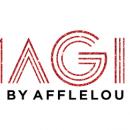 Alain Afflelou lance Magic by Afflelou. Découvrez le spot sur Acuité!