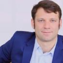 Analyse de la dynamique actuelle du marché de l'optique. Interview de Maher Kassab, PDG de Gallileo Business Consulting