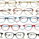 Avec son Atelier Couleurs, la maison Lafont propose un nouveau partenariat aux opticiens