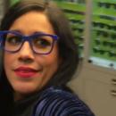 [Video] Les opticiens s'immobilisent avec les mannequins challenges!