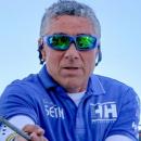 Demetz équipe un skipper pour son premier Vendée Globe
