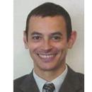 Point de vue sur le procès Optical Center / Optic 2000 par Marc Guyot, professeur à l'Essec Business School