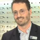 Une nouvelle vision du métier: « Chez Optic 2000, nous bénéficions d'un accompagnement complet pour nous adapter aux Ocam »