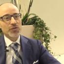 TV Reportage Mido 2016: Présentation de Vision Group et de l'enseigne VisionOttica