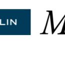 Nouvelle joint-venture pour Marcolin