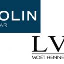 LVMH et Marcolin s'associent à 51% et 49% pour les collections Celine et Vuitton