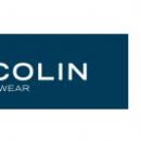 Marcolin créé une co-entreprise avec Rivoli Group pour le Moyen-Orient