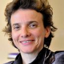 RGPD: « c'est la fin d'une forme de tolérance », affirme la Cnil
