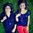 Rallye d'Argentine: Deux opticiennes en route pour l'aventure