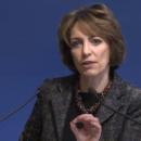 Loi Santé: Marisol Touraine affirme sa position et précise le calendrier parlementaire
