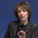 Loi santé : Marisol Touraine à l'épreuve de la Commission des Affaires sociales du Sénat