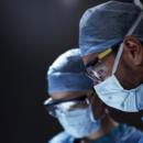 Covid-19: Essilor France soutient les personnels soignants