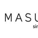 Nouvelle organisation dans la distribution de Masunaga