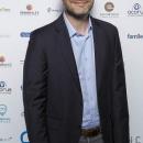 Le réseau Les Opticiens Mobiles intègre la Silver Alliance