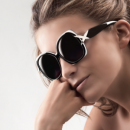 Mauboussin confie la conception et distribution de ses collections Eyewear à 15-1 Diffusion