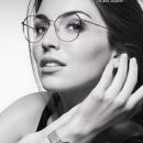 La 2e Dauphine de Miss France 2021 promeut les montures Mauboussin