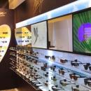 Maui Jim s'installe chez les opticiens « de luxe » avec un service personnalisé
