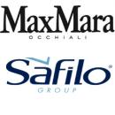 Renouvellement anticipé de licence entre Safilo et Max Mara