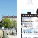 [Vidéo] Un opticien promeut sa ville dans une web-série à succès