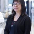 Des chercheurs découvrent une alternative à la transplantation cornéenne