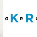 Krys Group a choisi son président pour les 2 prochaines années