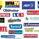 Face à la réforme RAC 0, la filière unie doit mobiliser les médias