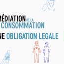 [Vidéo] Médiation de la consommation: Une obligation légale pour tous les opticiens