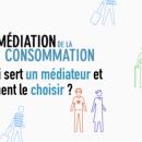 [Vidéo] Médiation de la consommation: A quoi sert un médiateur et comment le choisir?