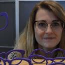 « Meg Eyewear »: A 23 ans, cette jeune opticienne lance sa première collection Made in France