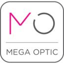 Mega Optic mise sur la livraison en 24 heures pour promouvoir son nouveau progressif