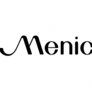 Menicon décline son calculateur pour les lentilles souples multifocales