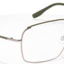 L'influence du Bauhaus inspire la nouvelle collection Metropolitan Eyewear