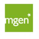 La MGEN s'ouvre les portes d'un énorme marché en devenir