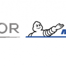 Michelin et Essilor s'engagent pour améliorer la vue sur la route