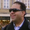 « Seeing AI », l'assistant personnel intelligent pour les aveugles