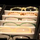 """TV Reportage Mido 2012: les montures """"eco-friendly"""", enjeu de l'optique de demain?"""