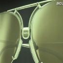 TV Reportage Mido 2012: Porsche Design fête ses 40 ans en rééditant 4 modèles mythiques