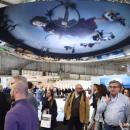 Digitalisation et personnalisation des produits au cœur du Mido 2019