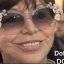 TV Reportage Mido 2015: Les lunettes originales sur le nez des visiteurs