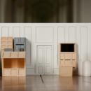 Mikli Diffusion France rend accessible la pièce l'Avare aux déficients visuels
