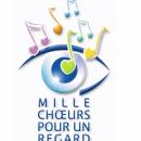 Retina France vous invite à chanter en choeur « pour un Regard »