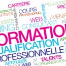 Réforme de la formation professionnelle: le ministère du Travail désigne l'Opco Commerce pour la branche optique