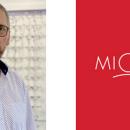 « L'opticien va devoir attirer plus de clients tout en restant un professionnel de santé » selon Jérôme Beauxis-Lagrave, directeur général de MiOptico