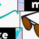 La large gamme de Mize se dévoile, entre couleurs et protection