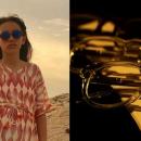 Avec Sunchild et Steve McQueen, MMC' Eyewear propose une offre diversifiée