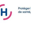 La MNH (Mutuelle nationale des hospitaliers) victime d'une cyberattaque