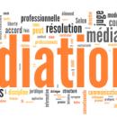 Des médiateurs pour les litiges entre consommateurs et commerçants