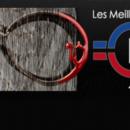 Reportage: Dans les coulisses du 26ème concours MOF Lunetiers!